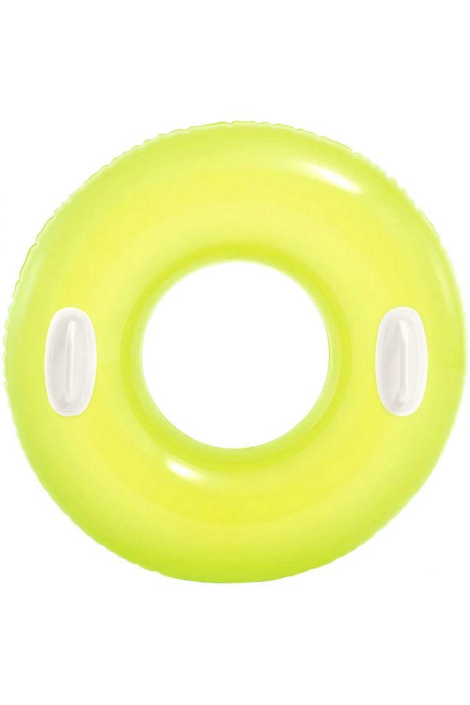 Круг Hi-gloss 76см, от 8лет, 3 цв