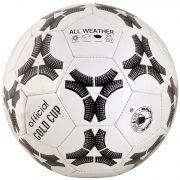 Мяч футб.,350г, №5, PVC ,matt,2 слоя.