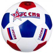 Мяч футб.,230/250г, №5, PVC ,1poly cot,