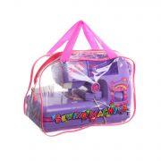 Швейная машинка в сумочке 24*17*10 см. арт. 2009