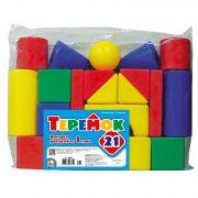 Теремок-21 эл. (пакет) 00882 Тридевятое царство