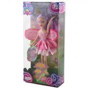 Кукла BOX 27*13*5 см Фея, 2 вида арт. PS998B-3A/B