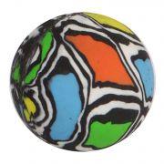Мячик прыгун 4,2 см. бл 100 шт. TJ205