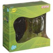 Упр. ик черепаха FullFunk,18*8*18 см, Box, арт. 10104