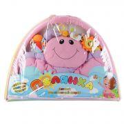 Коврик игровой для малышей Полянка (бабочка), PAC, арт.ZYK-1037-4