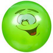 Мяч ПВХ Смайлики, 75гр., 5 видов, арт.C04791