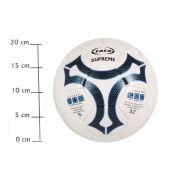 Мяч футб.,390-420г, №5, PU,shine,4 слоя.