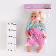 Кукла Baby MayMay, PAC 31 см., арт. 510-N