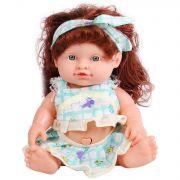 Кукла Baby MayMay в сумке, арт. 529-S