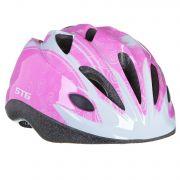 Шлем STG  размер M, HB6-5-D (52-56)