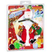 Волшебный Дед Мороз Bondibon