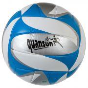 Мяч волейбольный, PU, 270г, 2 вида