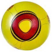 Мяч ПВХ World cup, 22 см, 80 гр., арт. C20401