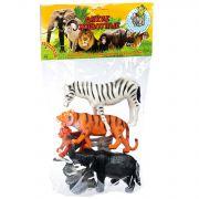 Набор животных BONDIBON