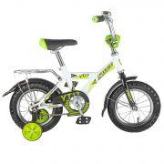 Велосипед FOXX 12