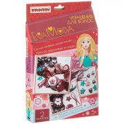 Наборы для творчества от BONDIBON и EVA MODA, Украшения для волос, арт 70104073