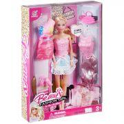 Кукла 11,5