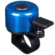 Звонок STG 11А-09 синий