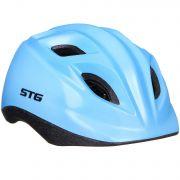 Шлем STG , модель HB8-3, размер  S (48-52 см)