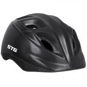 Шлем STG , модель HB8-4, размер  S (48-52 см)