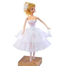Одежда для кукол. Модель 11.047 grt-Р86567 Виана 172 р. Одежда, аксессуары для кукол
