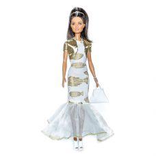 Одежда для кукол. Модель 11.148 grt-Р86570 Виана 261 р. Одежда, аксессуары для кукол