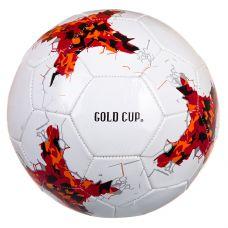 Мяч футбольный,330-350г, №5, PVC,shine,2 слоя. grt-Т88431 450 р. Мячи футбольные