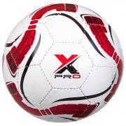 Мяч футб.,280/300г, №5, PVC ,shine, 1cot+1pol,