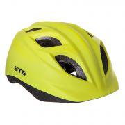 Шлем STG , модель HB8, размер  S (48-52 см)