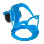 Флягодержатель  STG CSC-032S детский синий