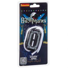 Фокусы от Bondibon, Волшебная верёвка, арт 21010 grt-ВВ2924 Bondibon 278 р. Классические фокусы