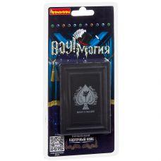 Фокусы от Bondibon, Волшебный карточный кейс, арт 21018 grt-ВВ2953 Bondibon 381 р. Классические фокусы