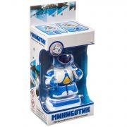 Мини-робот серии
