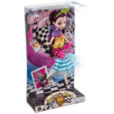 Кукла Ardana Girl яркий образ, ВОХ, 4 вида, арт. DH2093/2/3/4/5. grt-Д93998 1 006 р. Куклы и пупсы классические (нефункциональные)