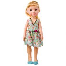 Кукла 31 см, РАС, 3 вида, арт.89007. grt-Д94014 441 р. Куклы и пупсы классические (нефункциональные)