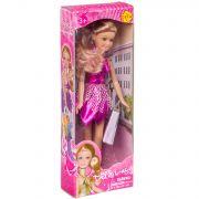 Кукла Defa Lucy с сумочкой 9