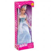 Кукла Defa Lucy принцесса 9