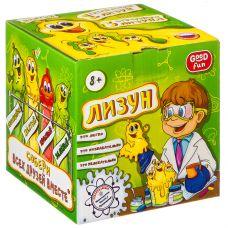 Лизун желтый GF001Y grt-Р95735 306 р. Химия