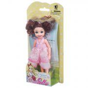 Кукла 5.5