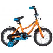 Велосипед NOVATRACK 14