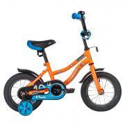 Велосипед NOVATRACK 12
