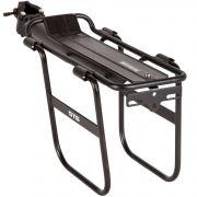 Багажник для велосипеда 26-28