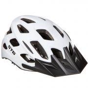 Шлем STG , модель HB3-2-D , размер  M(55-58)cm  с фикс застежкой