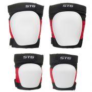 Защита на колени  STG  YX-0339  размер M )