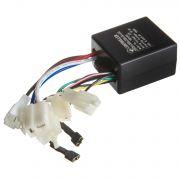 Контроллер 12V/80W для электросамоката ESCOO.BL/PN