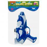 Водный пистолет Bondibon