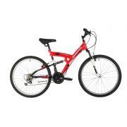 Велосипед MIKADO 26