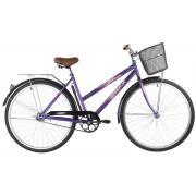 Велосипед FOXX 28
