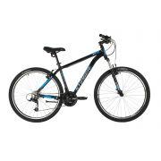 Велосипед STINGER 27.5
