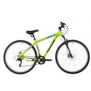 Велосипед FOXX 29